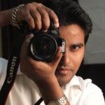 Ranjan Mahapatra Design Director