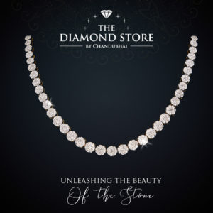 Graphics & Ads Design for a Jewelry Store