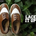 Shoe & Leather Product Photography, Creative Ads Design